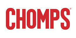CHOMPS - Meat Stick
