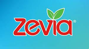 Zevia - Pop