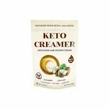 Cherie Sweet Heart - Keto Creamer