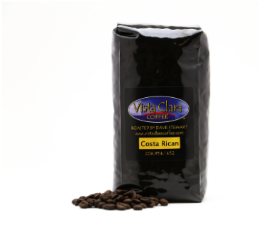 Vista Clara Coffee