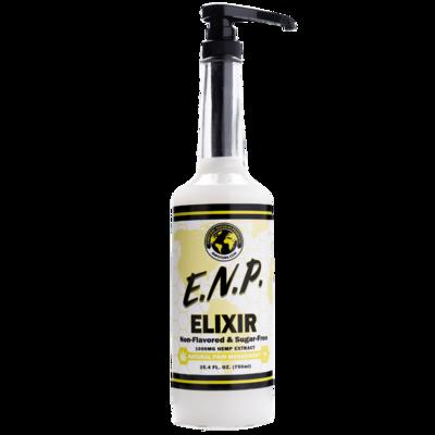 ENP- CBD Elixir