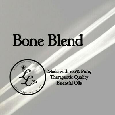 Bone Blend