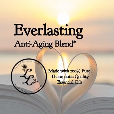 Everlasting   Anti-Aging Blend