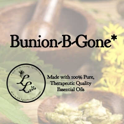 Bunion-B-Gone