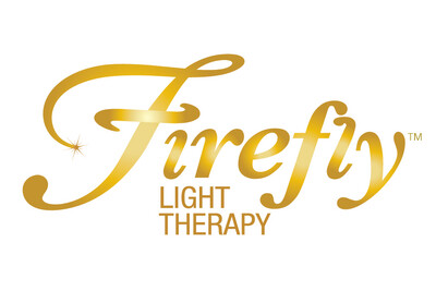 Firefly Treatments & Packages