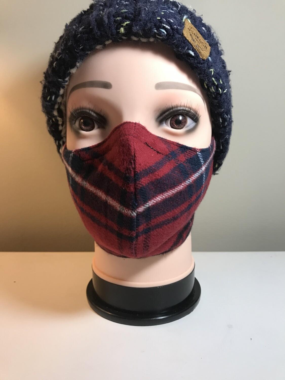 Adult XS / Classic mask