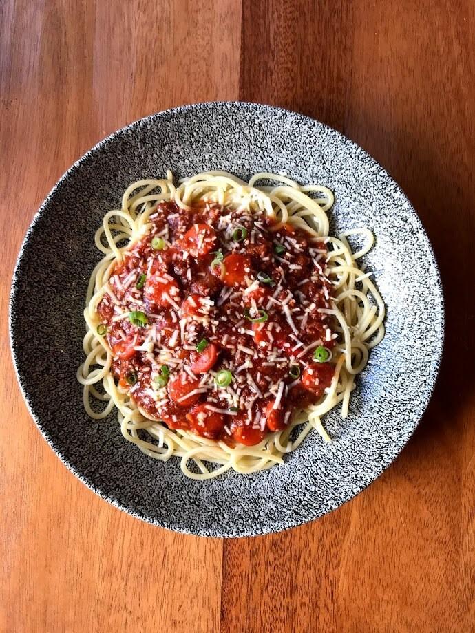 Filistix Spaghetti (Share)