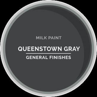 Queenstown Gray