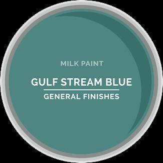 Gulf Stream Blue