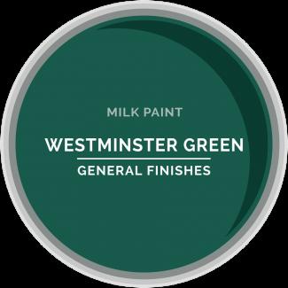 Westminster Green