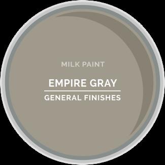 Empire Gray