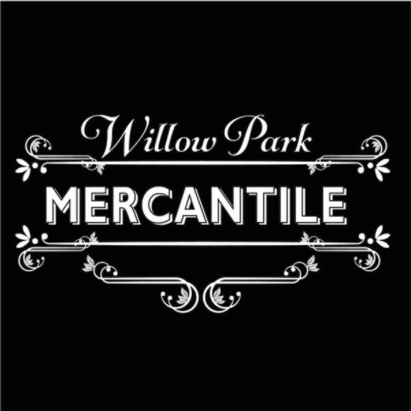Willow Park Mercantile