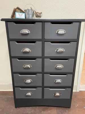 Cabinet/Dresser/Storage