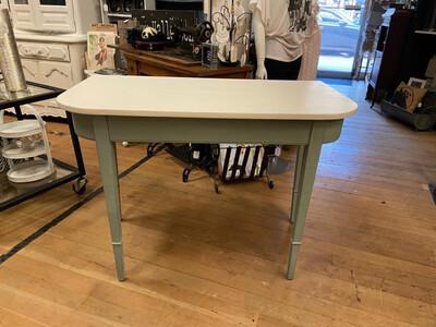 Desk Or Console