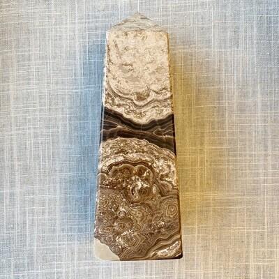 Onyx Obelisk
