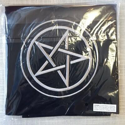 Deluxe Velvet Cloth Altar Tarot Card Readings