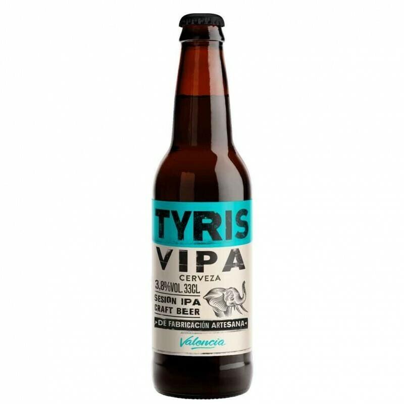 TYRIS VIPA
