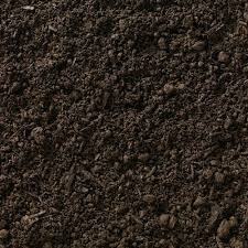 1/2 YARD TRIPLE MIX SOIL