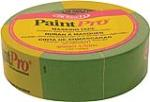 "1.5"" PAINTERS TAPE ROLL"