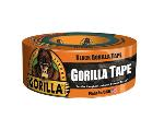GORILLA DUCT TAPE ROLL
