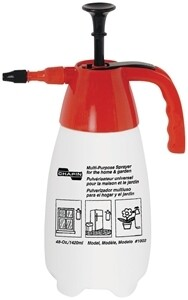 CHAPIN MULTI-PURPOSE HAND SPRAYER