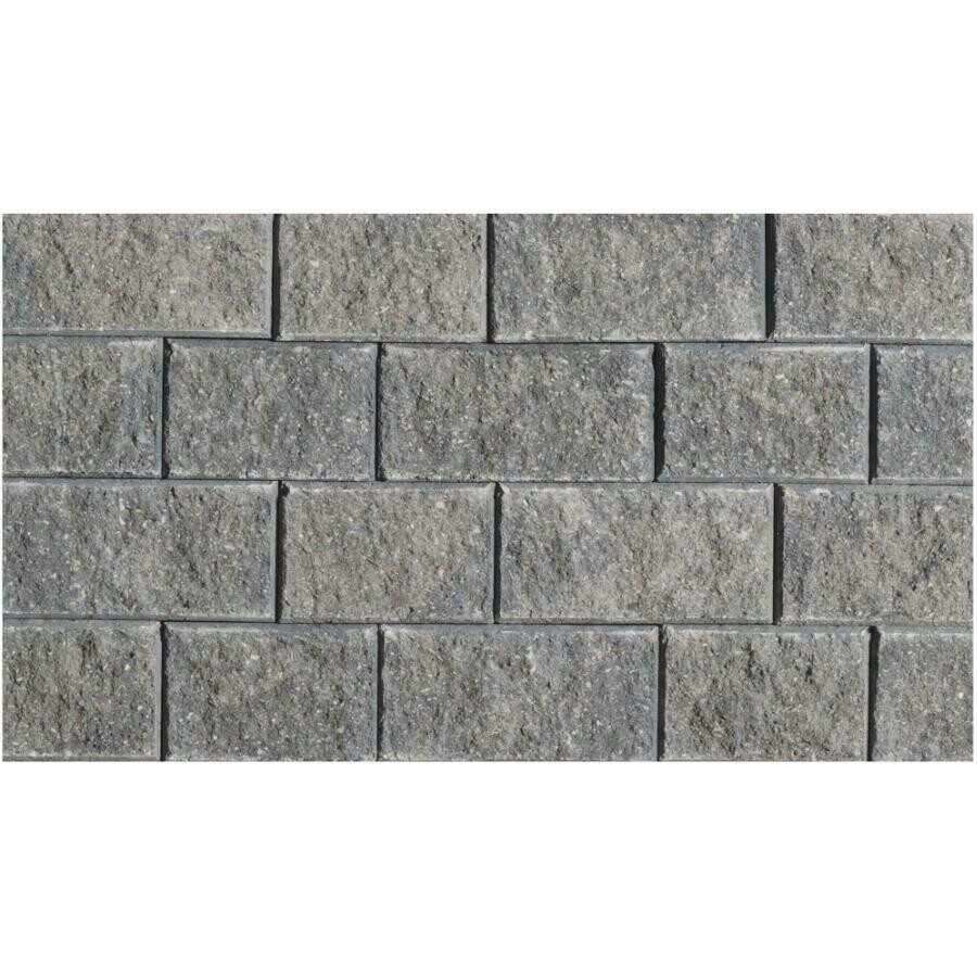 BROOKLIN QUICK WALL PEWTER