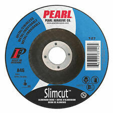 "4.5"" SLIMCUT CUTTING WHEEL"