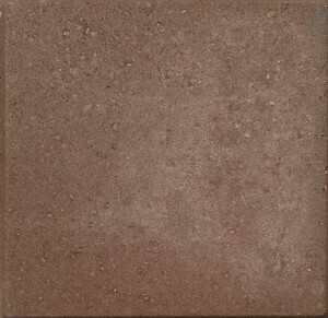 BROWN HANDY PAVER - 4CM