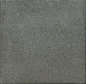 CHARCOAL HANDY PAVER - 4CM