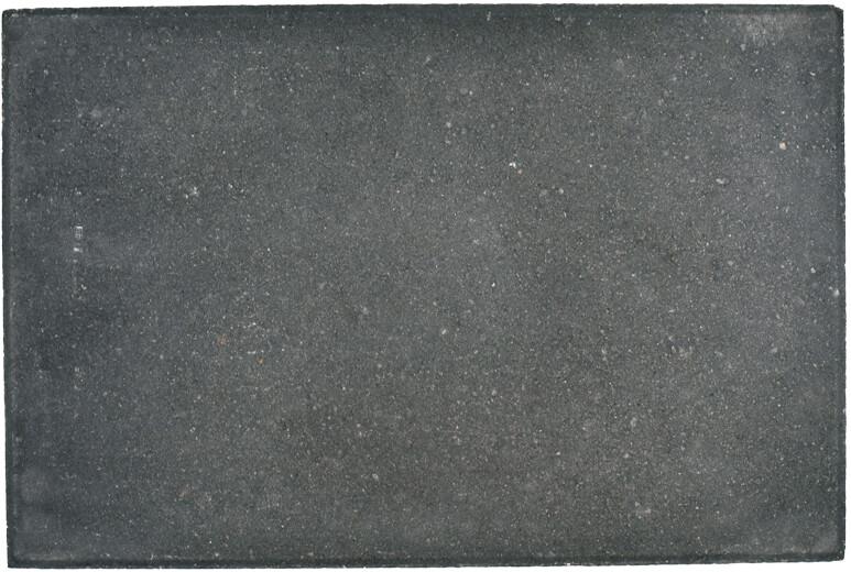 BUILDER SLAB - CHARCOAL
