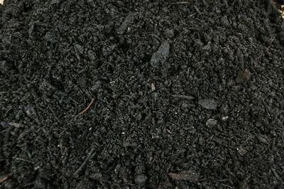 YARD GRO-MAX PREMIUM GARDEN SOIL