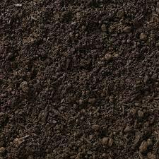 YARD TRIPLE MIX SOIL