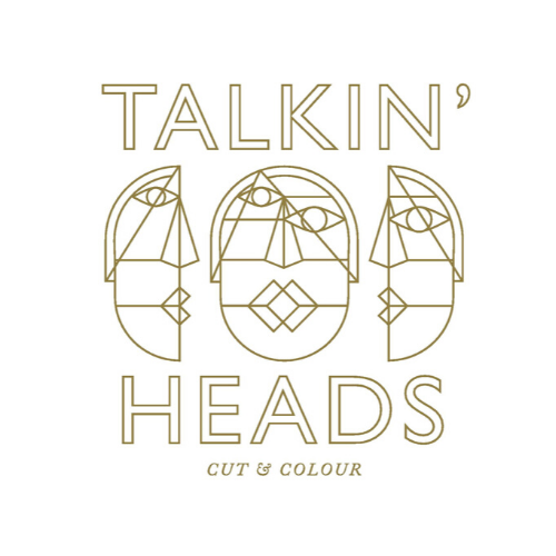 Talkin' Heads Cut & Colour