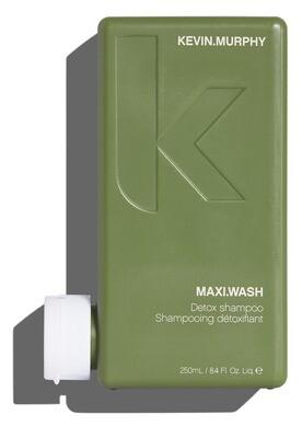 MAXI.WASH