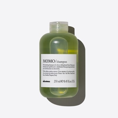 MOMO/shampoo 250ml