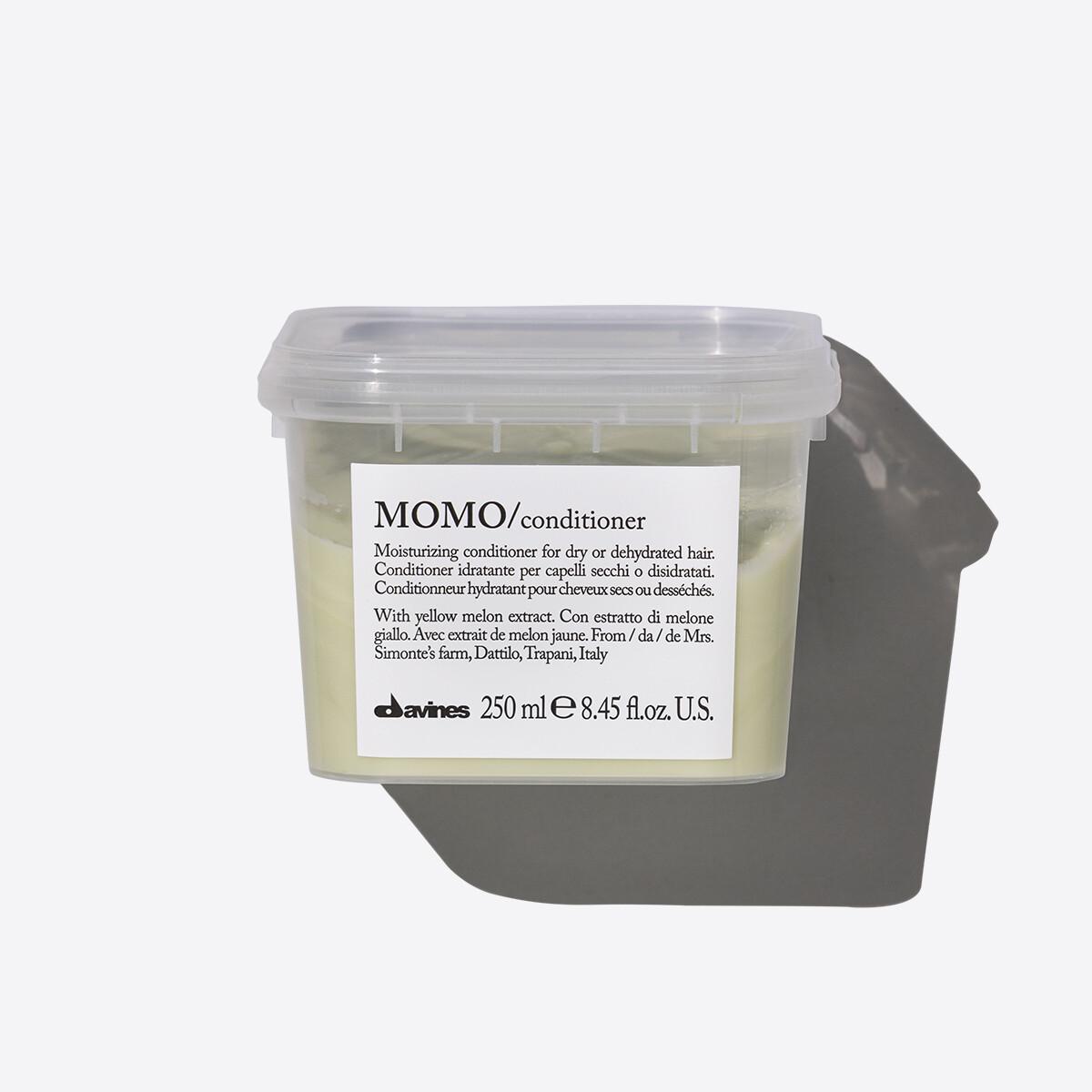 MOMO/conditioner 250ml