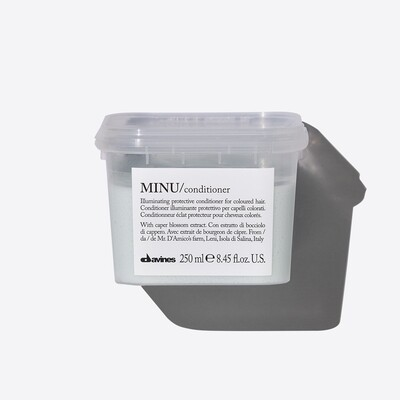 MINU/conditioner 250ml