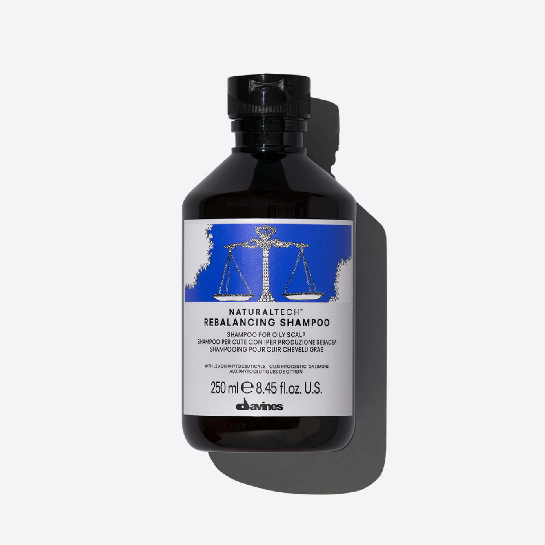Rebalancing Shampoo 250 ml