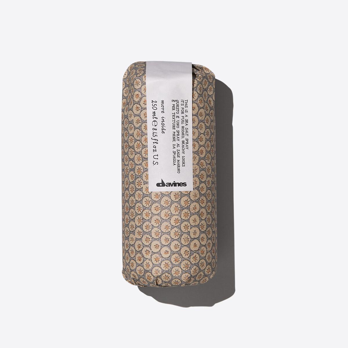 Sea Salt Spray 250 ml