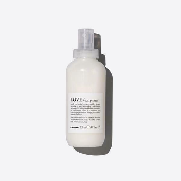 LOVE/curl primer 150 ml