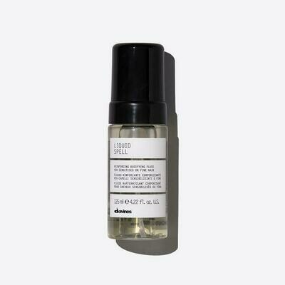 Liquid Spell 125 ml