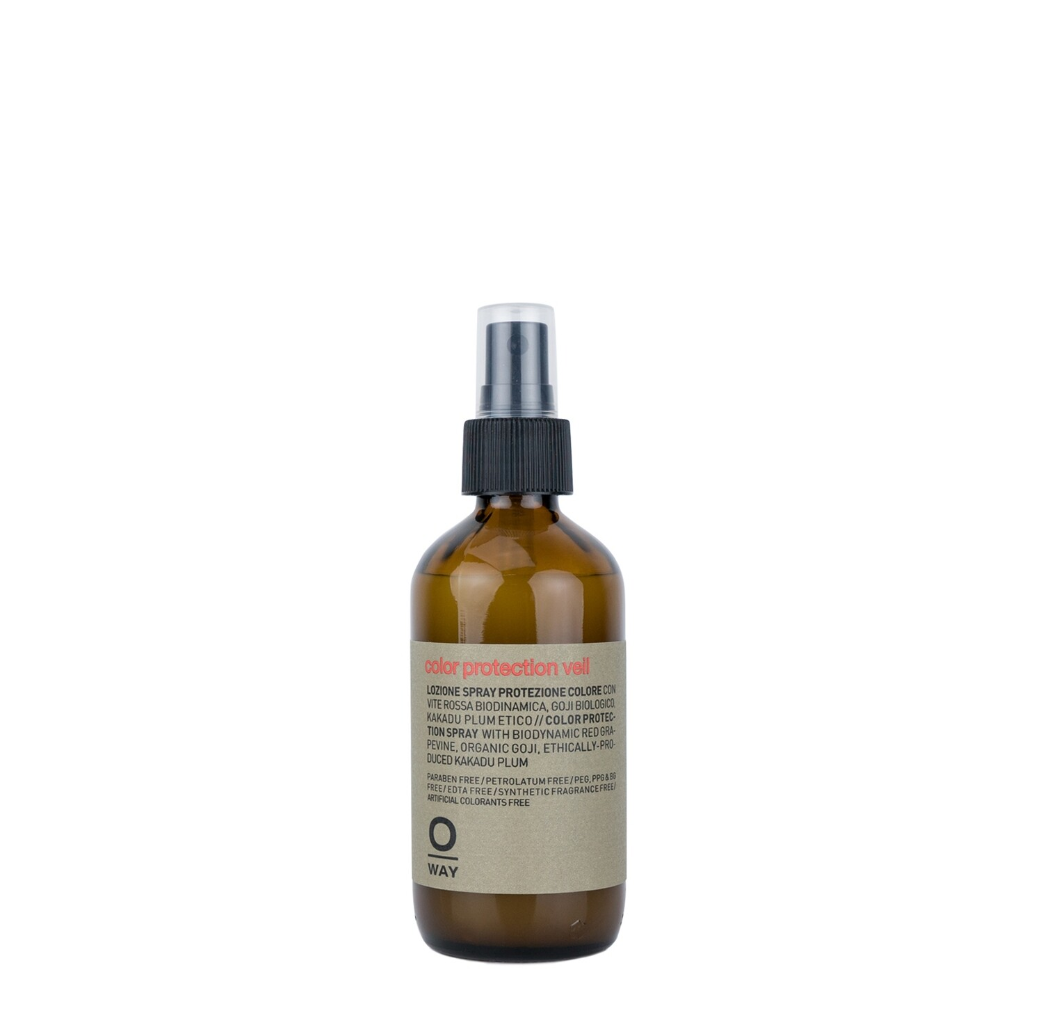 color protection veil  160ml