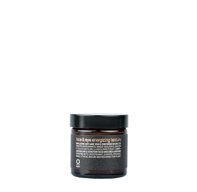 face & eye energizing texture 50ml
