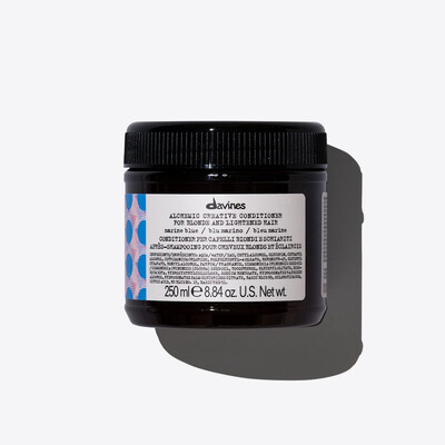 ALCHEMIC Creative Conditioner Marine Blue