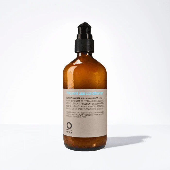 frequent use conditioner 240 ml