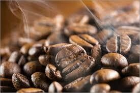 1/2 Pound Fresh Roasted Coffee