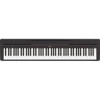 Yamaha Digital Piano P45