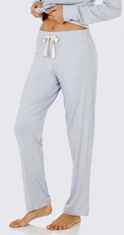 Boody Dove Pant XL