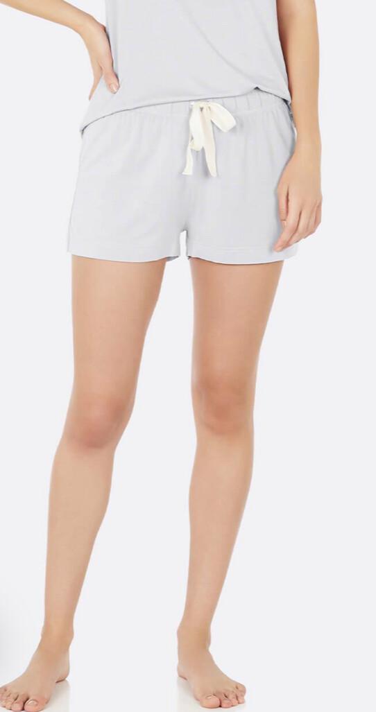 Boody Dove Shorts Large