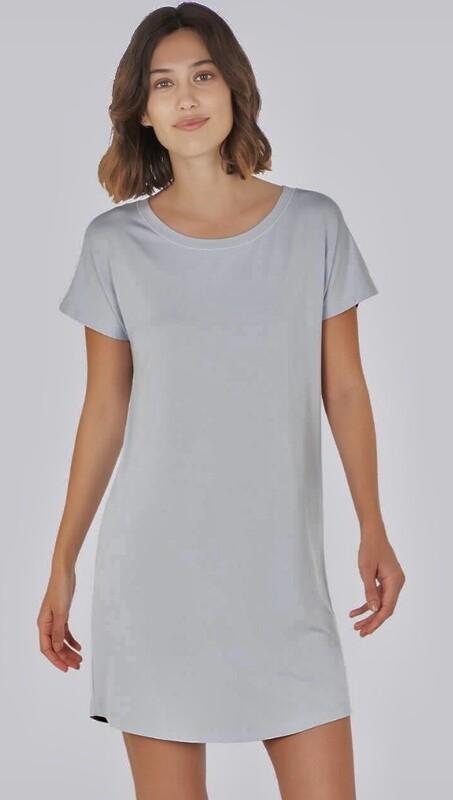 Boody Dove Nightdress XL